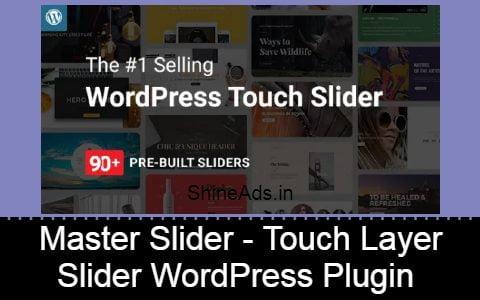 Master-Slider-Touch-Layer-Slider-WordPress-Plugin-Free-Download
