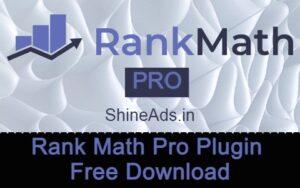 Rank mtah pro free download