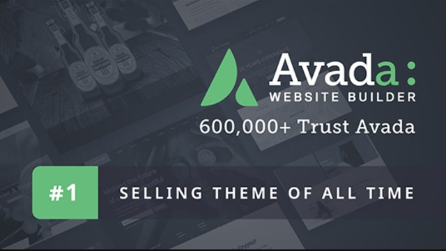 avada theme free download