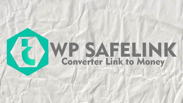 wp safelink free download