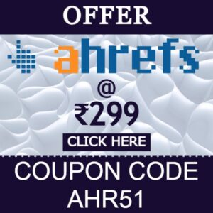 ahref in cheap price