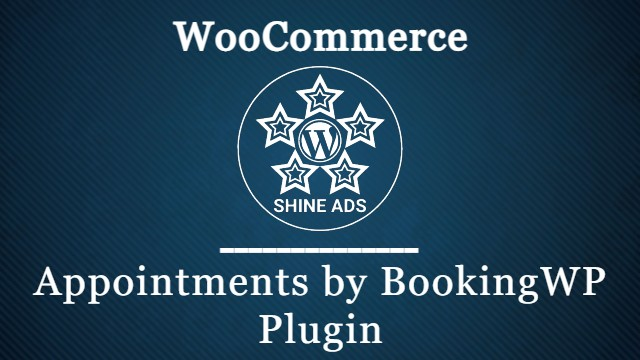 Appointments by BookingWP Plugin